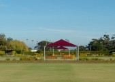 Somerset West Bowls Pic 2