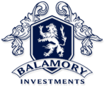 Balamory_Investments-Logo_Blue