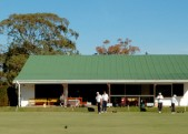 Somerset West Bowls Pic 3